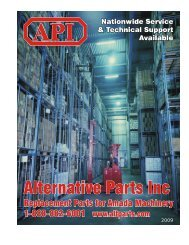 API-Alternative-Amad..