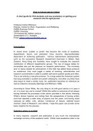 publish,-not-perish-guide-30.10.13.pdf?utm_content=buffer542ac&utm_medium=social&utm_source=twitter
