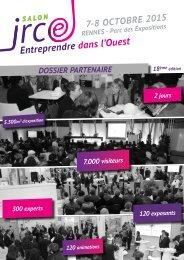 JRCE2015-presentation partenaire