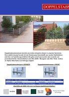 ZAUNPROSPEKT - Seite 2