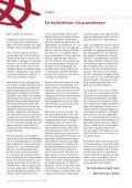62 geoforum.dk - GeoForum Danmark - Page 3
