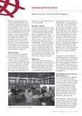 62 geoforum.dk - GeoForum Danmark - Page 4