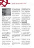 62 geoforum.dk - GeoForum Danmark - Page 5