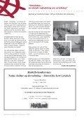 62 geoforum.dk - GeoForum Danmark - Page 7