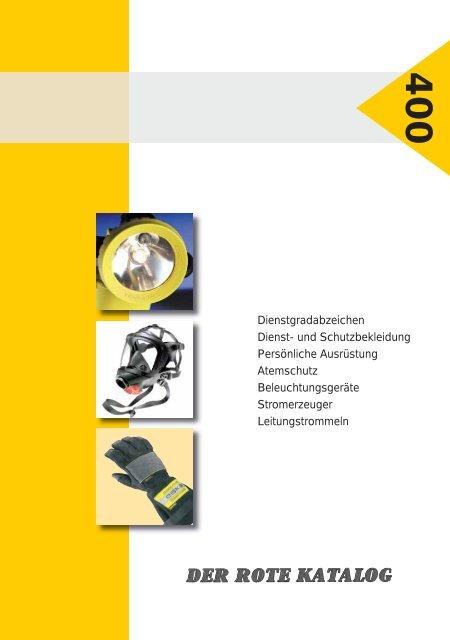 schwarz /à 15 St. Btl 40 x 20 mm Klett-Verschluss ca