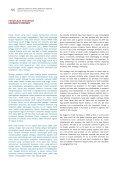 PerutuSaN PeNgeruSI - KWSP - Page 3