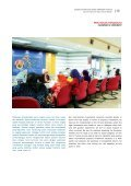 PerutuSaN PeNgeruSI - KWSP - Page 4
