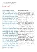 PerutuSaN PeNgeruSI - KWSP - Page 5