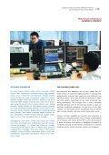 PerutuSaN PeNgeruSI - KWSP - Page 6