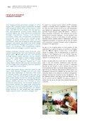 PerutuSaN PeNgeruSI - KWSP - Page 7
