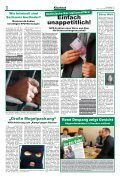 Als PDF laden - NPD-Fraktion im Sächsischen Landtag - Page 2
