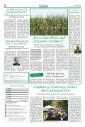 Als PDF laden - NPD-Fraktion im Sächsischen Landtag - Page 4