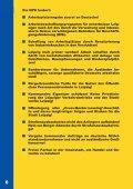Opposition ins Rathaus! - NPD Kreisverband Leipzig - Page 6