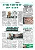 Als PDF laden - NPD-Fraktion im Sächsischen Landtag - Page 3