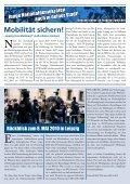 Ausgabe 2010 - Die NPD in Leipzig - Page 2