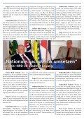 Ausgabe 2010 - Die NPD in Leipzig - Page 3