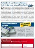 Ausgabe 2010 - Die NPD in Leipzig - Page 4