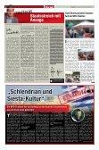 erst Deutschland, dann Europa! - NPD-Fraktion im Sächsischen ... - Page 2