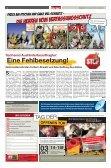 erst Deutschland, dann Europa! - NPD-Fraktion im Sächsischen ... - Page 4