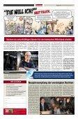 Ausgabe 26 - NPD-Fraktion im Sächsischen Landtag - Page 4