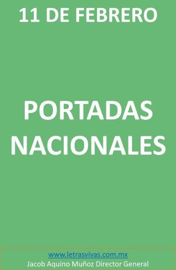 Portadas-11-FEBRERO