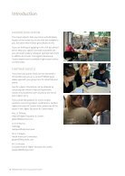 COURSES - Page 5