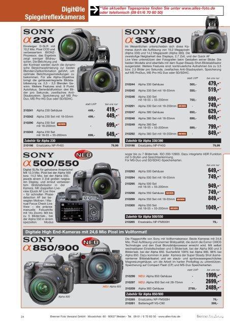 Pentax RH-RA 60mm Gegenlichtblende für 35-135mm f//3,5-4,5
