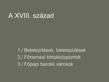 04 A XVIII század.pdf