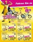 Fahrrad Frühjahrs - Forstinger - Seite 4