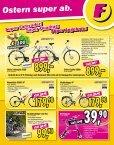 Fahrrad Frühjahrs - Forstinger - Seite 5