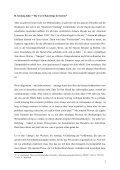 View - Abteilung für Wirtschaftspolitik und Ordnungstheorie - Albert ... - Seite 4