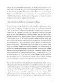 View - Abteilung für Wirtschaftspolitik und Ordnungstheorie - Albert ... - Seite 5