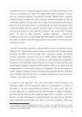 Walter Eucken Institut - Abteilung für Wirtschaftspolitik und ... - Page 6