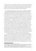 05/12 - Abteilung für Wirtschaftspolitik und Ordnungstheorie - Albert ... - Seite 4