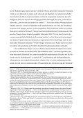 05/12 - Abteilung für Wirtschaftspolitik und Ordnungstheorie - Albert ... - Seite 5