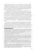 05/12 - Abteilung für Wirtschaftspolitik und Ordnungstheorie - Albert ... - Seite 6