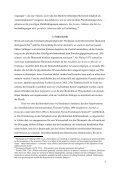05/12 - Abteilung für Wirtschaftspolitik und Ordnungstheorie - Albert ... - Seite 7