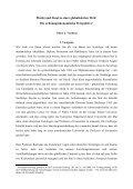 Dokument 1.pdf - Opus - Seite 3