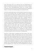 Dokument 1.pdf - Opus - Seite 4