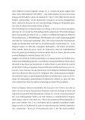 Karl Schiller: Unterschiedliche Wege zur Ordnungspolitik - Seite 5