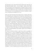 Karl Schiller: Unterschiedliche Wege zur Ordnungspolitik - Seite 6