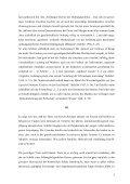 Karl Schiller: Unterschiedliche Wege zur Ordnungspolitik - Seite 7