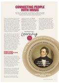 1IL6cF1 - Page 5
