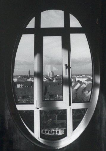 Unbenannt-2 - Kulturring C