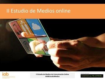 Estudio-de-Medios-de-Comunicación-2015_VersiónReducida