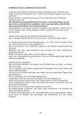 Gebrauchsanweisung - Foster S.p.A. - Seite 5