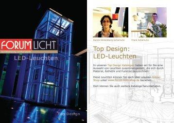 LEDs - Katalog