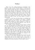 pdf - WHALE - Page 5