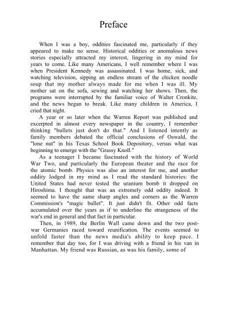 pdf - WHALE