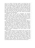 pdf - WHALE - Page 6